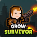 Grow Suirvivor V5.4 安卓版