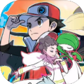 Pokemon Master游戏中文版官方V1.0.0 安卓版