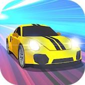 Drifty Race 2V1.0.0 安卓版