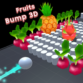 Fruits Bump 3DV1.0 安卓版