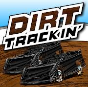 Dirt TrackinV4.2.29 安卓版