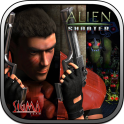 Alien Shooter手机版v1.0 安卓版